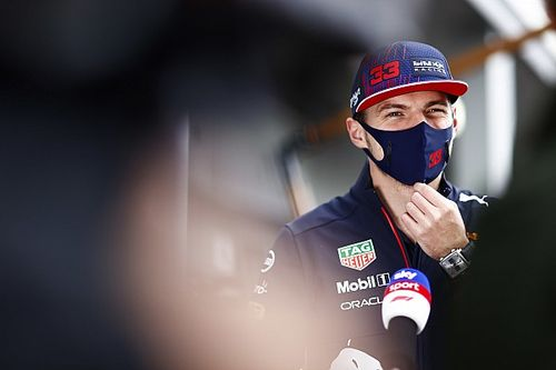 Verstappen: fuoriclasse dal 2018, ma ora ha anche la macchina