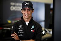 Mercedes has no firm plans to let Gutierrez get F1 race licence