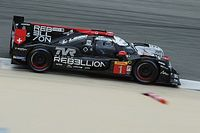 Rebellion slaat seizoensfinale WEC over, Toyota alleen in Bahrein