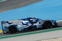 Carlin opts to skip Paul Ricard ELMS opener