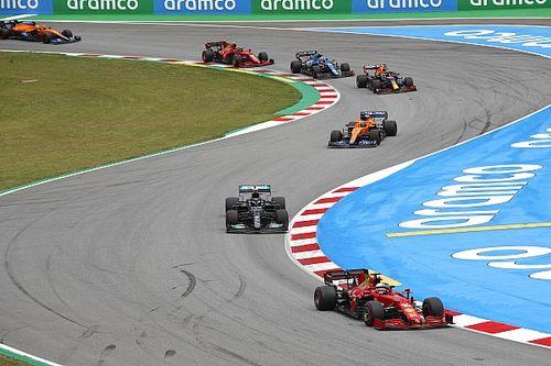 Formula 1'in yeni sprint yarışları, takımları nasıl zorlayacak?