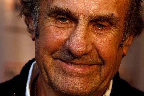 Carlos Reutemann a quitté l'hôpital