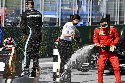 FIA roept Leclerc en Bottas op het matje voor trip naar Monaco