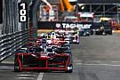 Formula E Formula E changes fastest lap points rule