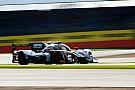 ELMS La United Autosports trionfa alla 4 Ore del Red Bull Ring