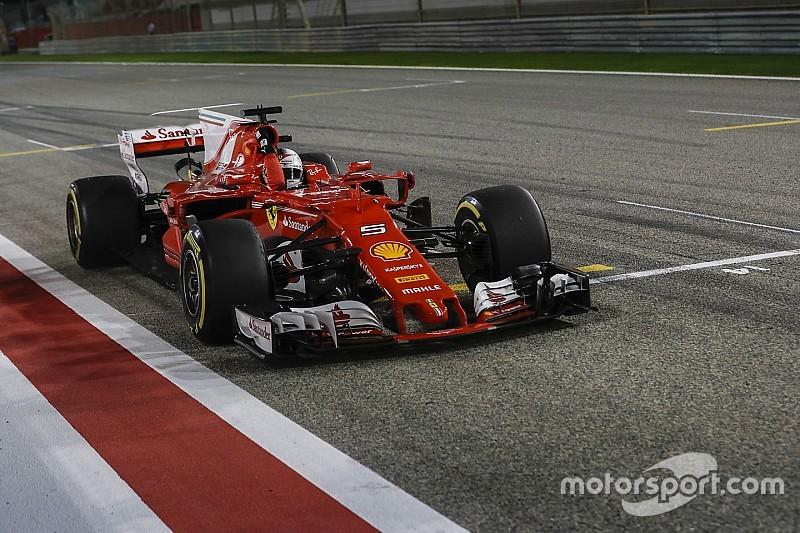 f1-bahrain-gp-2017-sebastian-vettel-ferrari-sf70h-race-winner.jpg