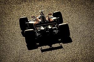 Formule 1 Diaporama GP du Japon - Les 25 meilleures photos de la course