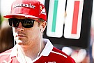 Forma-1 Kimi Räikkönen, leggyorsabb finn