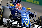 Nasr still working on Sauber deal despite losing sponsor