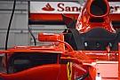 Analisi Ferrari: ecco sei punti forti della SF70H per battere Mercedes