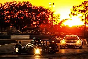ALLGEMEINES Fotostrecke Top 10: Motorsport-Fotos der Woche (KW 12)