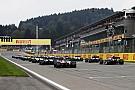 Ross Brawn macht sich gegen Startplatzstrafen und DRS in der F1 stark