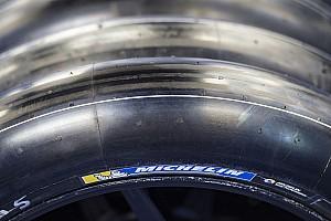 """MotoGP Noticias """"Michelin tiene que clasificar mejor los neumáticos"""""""