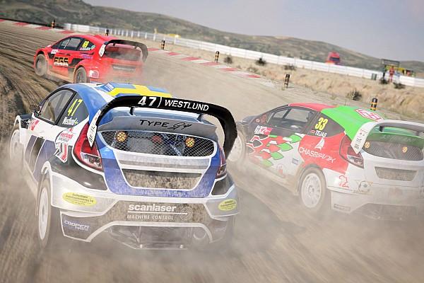 eSports Motorsport.com hírek DiRT-világbajnokságot rendez a Codemasters és a Motorsport Network