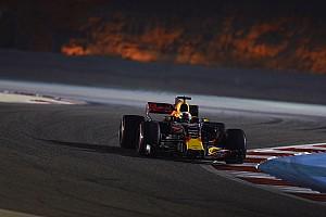 Formel 1 News Daniel Ricciardo verblüfft von Leistung des Red Bull im F1-Qualifying