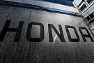 Honda akan tetap terima bantuan konsultan luar di 2018