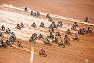 Cross-Country Rally Merzouga Rally: De Soultrait wins final stage to seal victory