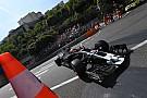 Fórmula 1 Haas explica motivos de mudança na pintura de seu carro