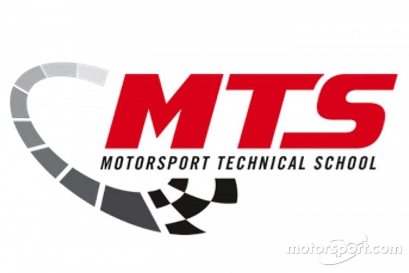 Si apre il nuovo ciclo di seminari della Motorsport Technical School