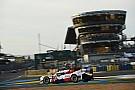 WEC Ce qui change en WEC et au Mans pour la Super Saison