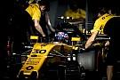Renault siapkan mode mesin khusus untuk 2018