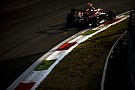 GP3 Cambia il programma della GP3: Gara 1 rinviata a domani, annullata Gara 2