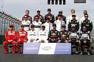 Fórmula 1 Conteúdo especial Confira como está o mercado da F1 para a temporada de 2018
