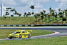 Stock Car Brasil Stock Car Brazil: Championship leader Serra is pole in Goiânia