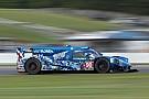 IMSA IMSA-team Van der Zande wisselt Riley in voor Ligier