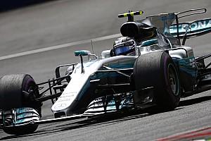 F1 Artículo especial Mercedes, Bottas y Paco Costas, por Albert Fábrega