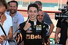 Fórmula 4 Raucci: