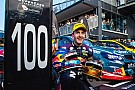 """Supercars 澳洲超级房车赛:盘点""""百胜""""温卡普的五佳胜利"""