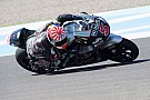 Argentina Moto2: Zarco gets title defence back on track with win