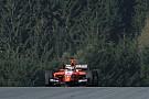 Формула 3.5 Австрія: Орельєн Паніс виграє другу гонку