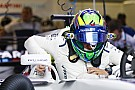 Massa detona Sainz e o acusa de bloquear volta de propósito