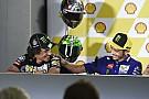 MotoGP Россі: Морбіделлі буде не гірший за Зарко