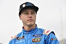 NASCAR XFINITY Driver Dylan Lupton leaves JGL Racing's Xfinity team