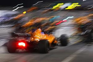 Formula 1 Risultati Mondiale Costruttori 2018: McLaren terza, Williams a zero punti
