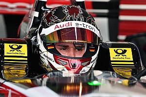 Formula E Noticias de última hora Abt, descalificado tras lograr su primer triunfo en la Fórmula E