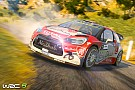 eSports Un adolescente francés se lleva la final de los eSports de WRC