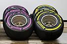 Formula 1 Pirelli proporrà il salto di mescola anche al Gran Premio di Germania