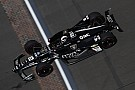 IndyCar Indy 500: Driver by driver preview