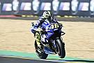 MotoGP Egy újabb szenzációs nap a MotoGP-ben
