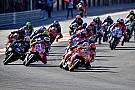 MotoGP butuh bursa transfer ala sepak bola