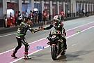 Fotogallery: le Qualifiche della MotoGP del Gran Premio del Qatar