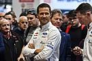 WRC Ogier s'attend à un championnat