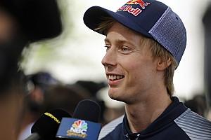 Forma-1 Motorsport.com hírek Mexikóra összeáll a Hartley-Gasly duó a Toro Rossónál?