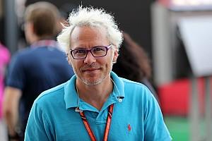 Forma-1 Interjú Villeneuve szerint Hamilton