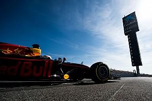 Formule 1 Commentaire Édito - Un nouveau départ pour la F1?
