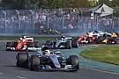 Bottas cree que habrá carreras más emocionantes que la de Australia